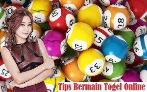 Tips-Bermain-Togel-Online